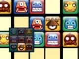 Mon Sudoku