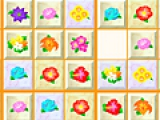 Floral Sudoku