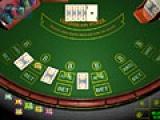 Carribean Poker