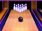 Bowling Of Disko