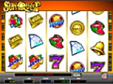 SunQuest Casino Slot