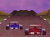 Grand Prix Challenge 2
