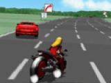 Heavy Metal Rider