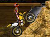 Motocross FMX