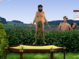 Голый игры голый голый игры