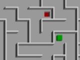 A Maze-ing