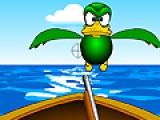 Boat Hunt