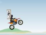Moto Rush 2