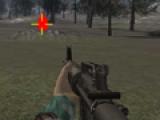 M16 Field Training