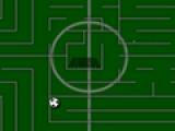 Maze Game Play 16