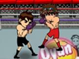 Bakugan Fight