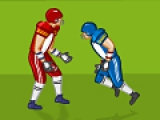 Touchdown American Football