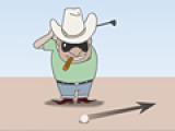 Golfman Extreme