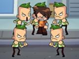 Fury Officer 2