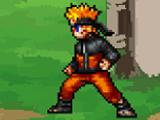 Naruto RPG 2
