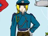 Naruto Dress up 2