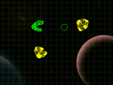 Vectro Bit Wars