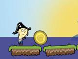 Little Pirate Adventure