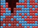 Cube O Logic Game