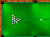 Multyplayer Billiards