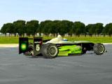 Formula 1 Ultimate