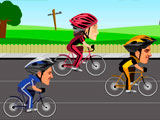 Cyrcle Racer