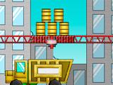 Demolition Inc