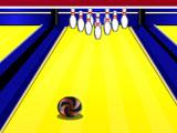 BowlingBold