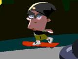 Goko Skate