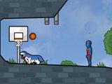 Pic n Pop 2 - Take It To The Hoop