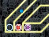 Photon Zone