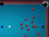 Acool Snooker
