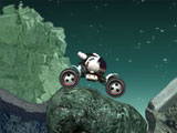 Neptune Rover
