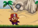 Captain Jack's Treasure Island