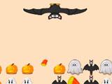 Halloween Pop