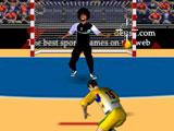 Pallamano - Handball