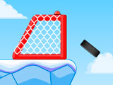Accurate Slapshot - 2