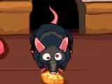 Bat That Rat