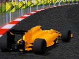 Super Race F1