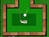 Arkadium Mini Golf