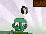 Ninja Zombie Shooter