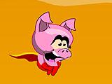 Xtreme Pig