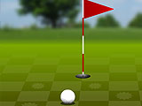 Asha Golf