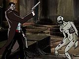 Immortal Souls: Dark Crusade