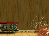 Battle Gear Underground 4