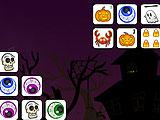 Halloween Crazy Links