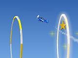 Stunt Plane Extreme