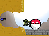 Kugeln.io