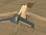 Airplane Parking Academy