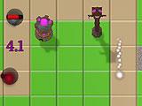 Quick Tower Defense